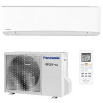 Panasonic CS/CU-Z20TKEW Flagship White