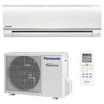 Panasonic CS/CU-BE50TKE Standard